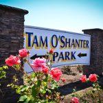 Tam O'Shanter Park