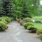 Lake Sacagawea, Kelso Wa, Windermere Real Estate