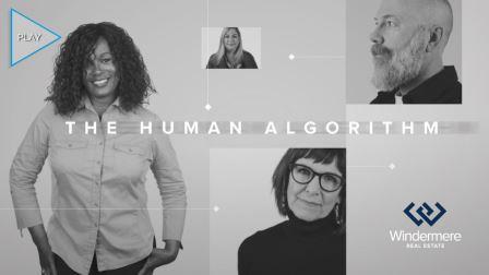 Human Algorith